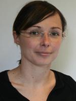 Riesmeyer